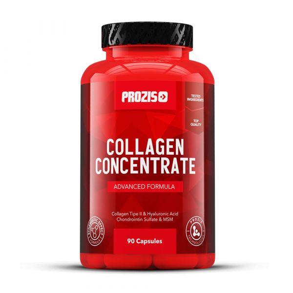 Prozis Collagen Concentrate 90 comprimidos