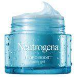Neutrogena Hydro Boost Gel de Água Hidratante 50ml