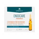 Endocare -C Proteoglicanos Oil-Free 30 Ampolas