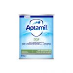 Milupa Aptamil PDF 3mg 900g
