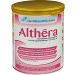 Nestlé Nutrition Althéra Pó 450g