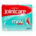 Jointcare Mov Plus 20 Saquetas
