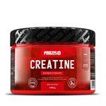 Prozis Creatine Monohydrate 150g