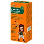 Neositrin Spray Anti-piolhos 100ml