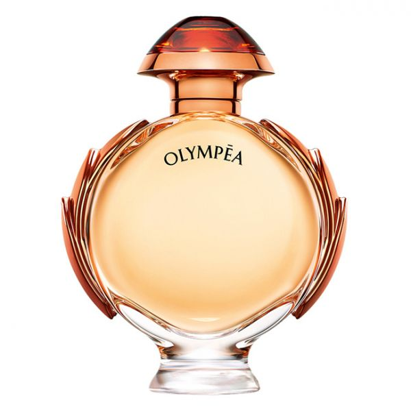 81567b4a7 Perfume Mulher Paco Rabanne Olympéa Intense Woman EDP 80ml - KuantoKusta