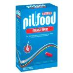 Pilfood Cabelo e Unhas Complex 120 Comprimidos