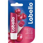 Labello Fruity Shine Cherry Lip Balm OF10 4,8g