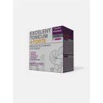 Farmoplex Excelent +Forte 30 Ampolas