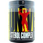 Universal Nutrition Natural Sterol Complex 90 tabs
