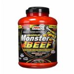 Amix Beef Monster Protein 2Kg + 200g Chocolate