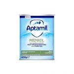 Milupa Aptamil Prematil Leite LA 400g