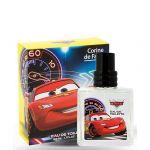 Corine de Farme Disney Cars EDT 50ml