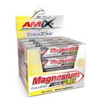 Amix Performance Magnesium Plus Liquid 20x 25ml Lima