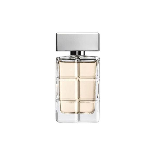 Hugo Boss Orange for Man EDT 100ml (Original)