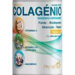 PhytoGold Colagénio Marinho Hidrolisado 300g