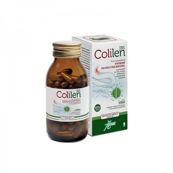 Aboca Colilen IBS 96 Cápsulas