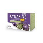 Dietmed Cynasine Detox 30+ 10 ampolas