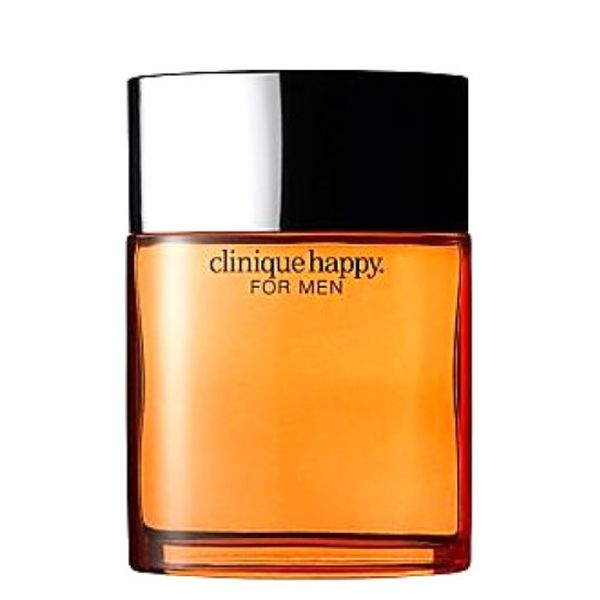 Perfume Homem Clinique Happy For Men EDT 100ml