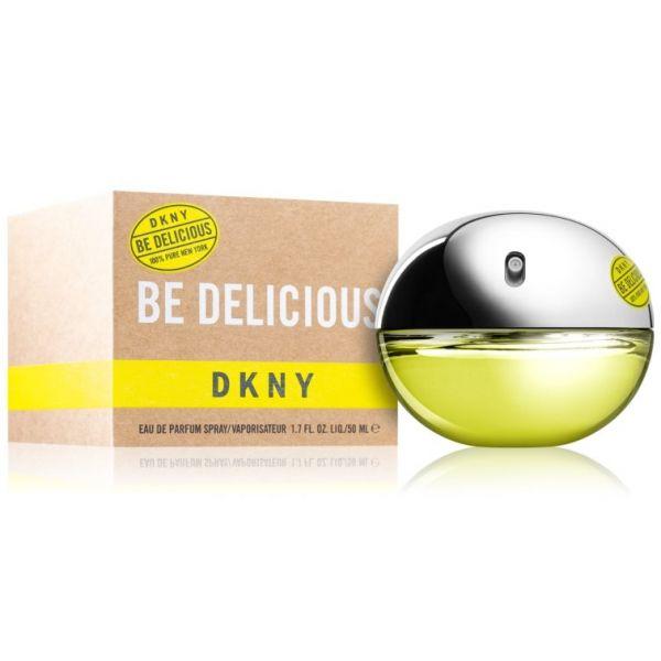Perfume Women DKNY 50ml