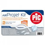 Pic Air Projet Kit