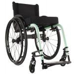 Invacare Cadeira de Rodas Manual Kuschall Champion