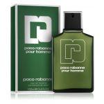 Perfume Homem Paco Rabanne Men EDT 100ml 5b276e6015