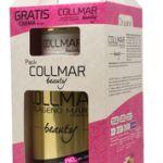 Drasanvi Pack Collmar Beauty com oferta Creme de Rosto 275g + 60ml