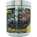 MuscleTech Nano X9 Next Gen 30 doses 151g