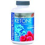 Prisma Natural Raspberry Ketone 140 cápsulas