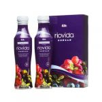 4Life Transfer Factor RioVida Tri-Factor Formula 2x 500ml