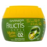 Garnier Fructis Style Surf Hair Matte Nº2 Strong 150ml
