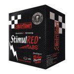 NutriSport StimulRed 32 Comprimidos