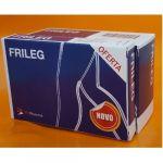 Frileg 60 Comprimidos + 15 Comprimidos