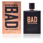 Diesel Bad Intense Man EDT 125ml (Original)