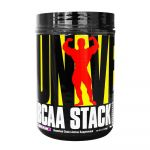 Universal Nutrition BCAA Stack 1Kg