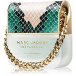 Marc Jacobs Eau So Decadent Woman EDT 50ml (Original)