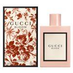 77a617c4a85 Perfume Mulher Gucci Bloom Woman EDP 30ml