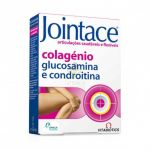 Vitabiotics Jointace 30 comprimidos