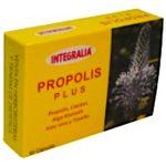 Integralia Própolis Plus 60 Cápsulas