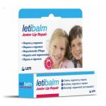 Leti Letibalm Junior Stick 10ml