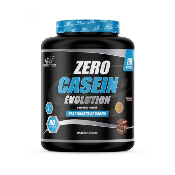 Eu Nutrition Micellar Casein 2Kg Chocolate