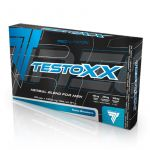 Trec Nutrition TestoXX 60 cápsulas