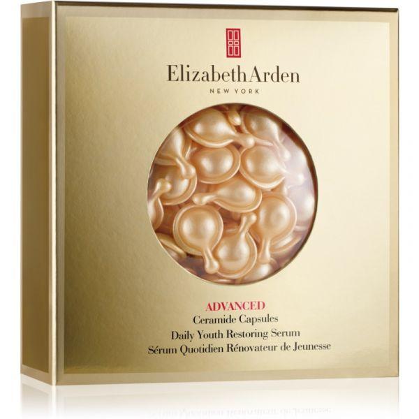 Elizabeth Arden Advanced Ceramide Capsules Daily Youth Serum 45 cápsulas