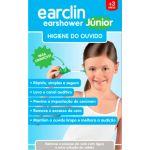 Sangool Earclin Earshower Júnior