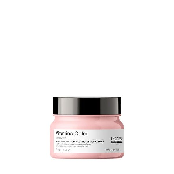L'Oréal Série Expert Vitamino Color AOX Mask 250ml