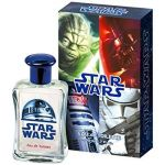 Star Wars EDT 50ml - 047667