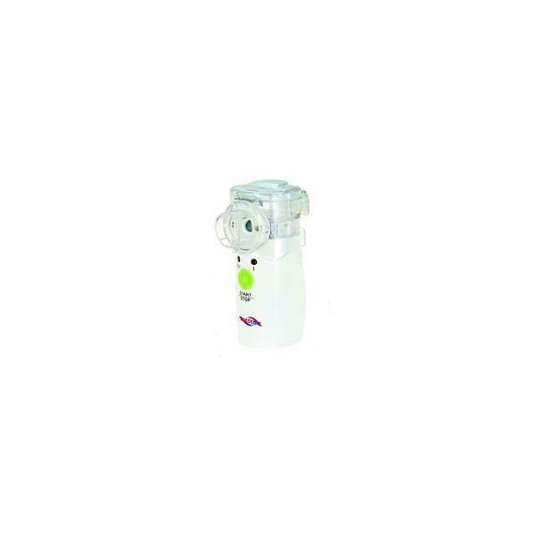 Medcare Nebulizador Vibração Mesh - VM7