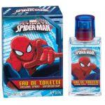 Marvel Spider-man EDT 30ml