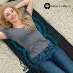 Esteira Massageadora Relax - 068-314:04993