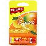 Carmex Stick Labial Tropical 4.25g